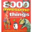 8000 Awesome Things You Should Know thumbnail 1