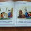 The Usborne Book of CASTLE TALES thumbnail 7