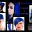 Rockabilly™ Blue Classic thumbnail 2