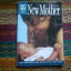 New Mother (Today's Parent, No.2, 1997) thumbnail 1