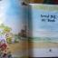 Great Big Air Book thumbnail 4