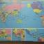 世界の歴史 15 ヒ卜ラ一と第ニ次世界大戦 thumbnail 2