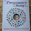 The Pregnancy and Baby Book thumbnail 1