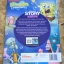 SpongeBOB SquarePants story Vision (Includes 4 Animated Stories/ Book and DVD) thumbnail 6