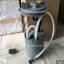 """ปั๊มน้ำมันเชื้อเพลิง CAPTIVA 2.4L (ปี08-11) โฉมเก่า / Fuel Pump, 96830394 """"LUCAS"""""""