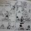 世界の歴史 11 ナポレオンと激動するヨー口シパ thumbnail 6