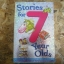 Stories For 7 Year Olds: A New Collection of Entertaining Stories thumbnail 1