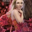 น้ำหอม Britney Spears Hidden Fantasy EDP 100ml. Nobox. thumbnail 2