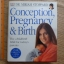 Conception, Pregnancy & Birth (The Childbirth Bible for Today's Parents) thumbnail 1