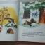 Disney's Christmas Stories thumbnail 5
