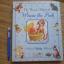 The Nursery Rhymes of Winnie the Pooh thumbnail 1