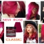 New Rose™ Classic thumbnail 2