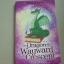 The Dragons of Wayward Crescent 1: Gruffen thumbnail 1