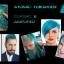 Atomic Turquoise™ Amplified thumbnail 2