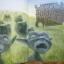 50 Monster Stories thumbnail 2