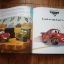 CARS Storybook Collection (Featuring Cars 2) thumbnail 10