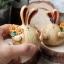 กระต่ายคู่ (เล็ก) thumbnail 1