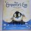 The Emperor's Egg thumbnail 1