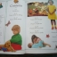 A Child's Book of Prayers thumbnail 2