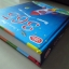 365 Stories and Rhymes For Boys (A Story a Day) ปกนวม thumbnail 13