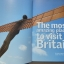 The Most Amazing Places to Visit in Britain (Reader's Digest) thumbnail 4