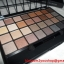 elf eye shadow palette แบบ Warm 32 เฉดสี thumbnail 3