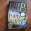 Paths of Glory thumbnail 1