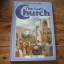 The Early Church (Adventure Story Bible) thumbnail 1