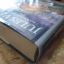 Jules Verne Five Complete Novels (HardbACK) thumbnail 12