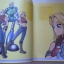 The Complete Book of Drawing MANGA thumbnail 4