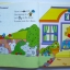 The Teddy Bear Say-A-Picture Storybook thumbnail 5