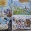 Winnie's Flying Carpet thumbnail 6