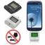 เครื่องวัดแอลกอฮอล์ (Alcohol Breath Testers) ใช้กับ Samsung S5 S4 S3 HTC one รุ่น ABT133 thumbnail 1