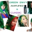 Green Envy™ Classic thumbnail 2