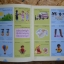 The Usborne very First Dictionary in French thumbnail 4