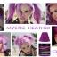 Mystic Heather™ Classic thumbnail 2