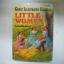Little Women (great Illustrated Classics) thumbnail 1