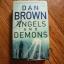 Angels And Demons thumbnail 1