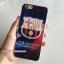 เคสไอโฟน ทีมฟุตบอล Barcelona iPhone 6 Plus /6S Plus thumbnail 1