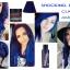 Shocking™ Blue Classic thumbnail 2