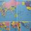 世界の歴史 5 長安の都とツルク・ロード thumbnail 2