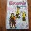 Brownie ANNUAL 2012 thumbnail 1