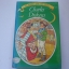 Charles Dickens Classic Collection thumbnail 1