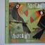 Toucan Toucan't thumbnail 1
