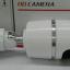 กล้องวงจรปิด K-ViewTech AHD 720p รุ่น AHD-D2002 + Free Adapter thumbnail 2