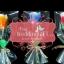 เทียนหอมดอกกุหลาบมีก้าน ดอกตูมและดอกบาน แพ็คถุงแก้ว ผูกเชือกพร้อมใบไม้ thumbnail 4