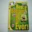 Best Bottom Stories Ever! (SpongeBob Squarepants) thumbnail 1