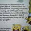 SpongeBoB Squarepants: Laugh Your Squarepants Off! thumbnail 6