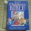 The Lion Children's Bible thumbnail 1