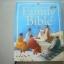 The Usborne Family Bible thumbnail 1